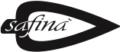 Safinà -サフィナ公式サイト